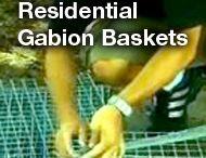 How to gabion