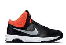 Αθλητικά παπούτσια για Μπάσκετ / Τα καλύτερα, πιο άνετα και οικονομικά αθλητικά παπούτσια για Μπάσκετ.