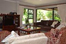 RealNet Durbanville Properties
