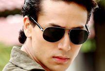 Upcoming Movies / Indian Bollywood upcoming movies