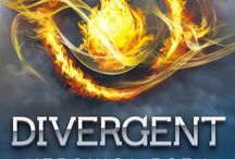 Divergent fanpage
