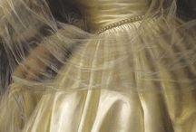 Detal - suknie / Detail - dresses