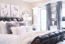 new home décor