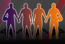 6 Pesepakbola Bersaudara Ini Berbeda Kewarganegaraan