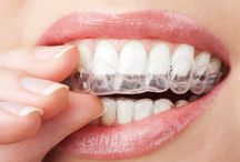 Teeth Whitening Blog / Get the latest info on the blog about teeth whitening.