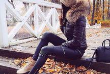 куртка коротка зимняя