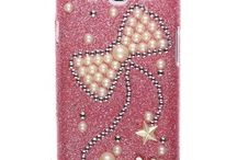 3D Handmade Bling Back Cover Case for Samsung Galaxy S 3 i535 i747 L710 T999 I9300 / This is the collection #back #cover #case which attached the crystal by handmade! It will make your #Samsung #Galaxy #S #3 #i535 #i747 #L710 #T999 #I9300 to become more luxury and attractive! Come to @Acetag to get high quality #Cover #Case with cheap price!