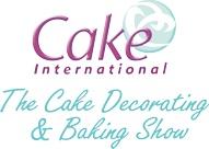 67.Cake Show