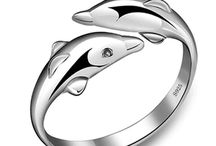 Dolphin Lovers