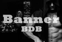 BDB  Confraternita del Pugnale Nero - Immagini e Citazioni