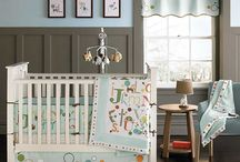 Kid's Room