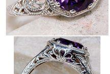My Presious / Vintage Jewelry