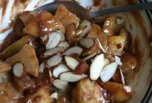 PALEO: Breakfast / Breakfast for the Paleo diet / by Amy Lee