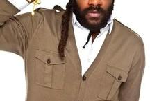 my reggae