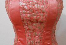 BigMax / BigMax roupas de mulher, Instagram @bigmaxmoda, roupas Feito no Brasil