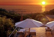 Red Stamp Club Members in Cape Town, South Africa / Guest Houses B&Bs Boutique Hotels and lodges in #CapeTown, #SouthAfrica