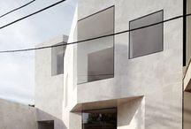 @_facades