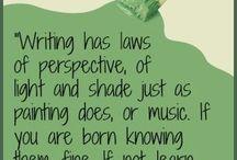 Writerslife