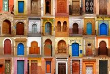 morocco unit