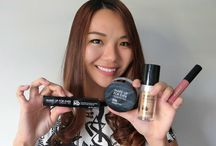 Beauty Reviews in Singapore