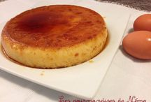 Recette cookeo