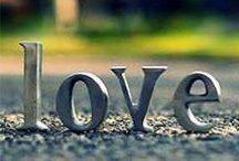 Love :-* :-*