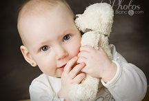 Concours mensuel de la photo la plus populaire - Photos Mouton Balnc