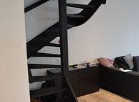 PL trappenhuis