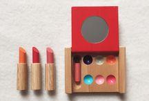 Wood toys / Toys