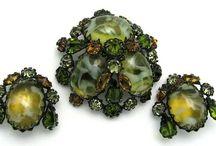SCHREINER smycken