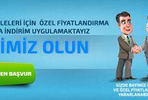TONER.COM.TR / TONER.Com.tr 7 bölgede 168 bayisi ile Türkiye'de TONER dağıtımının lider markasıdır. Uygun fiyat ve kalite performansı ile kullanıcılara sorunsuz ve garantili ürünler sunar.