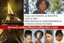 America's Next Natural Model Season 6 / Be the next winner. Join here:  http://bit.ly/AmeNxtNatModelSeason6  P.S. For those who want to fulfill their dreams... Hover your cursor over 'Log-in or Register' option then on 'Application Form'.