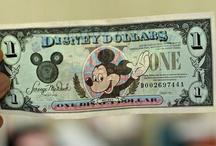 Disney, Pixar, Ghibli and the others (Marvel...)
