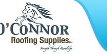 O'ConnorRoofing
