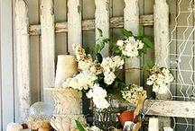 Decoration,diy