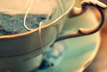 Sweet Tea ✿*゚