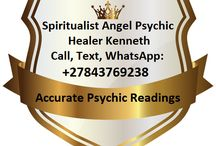 Answers from Top Online Psychic, Call / WhatsApp: +27843769238