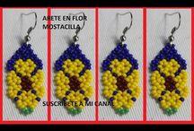Mostacilla