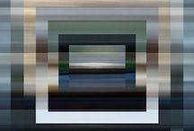 ART: Eduardo Santos / http://otomys.com/art/eduardo-santos/
