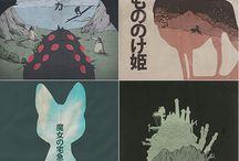 Ghibly studios