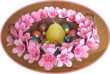 CONTENITORI UOVA / containers eggs