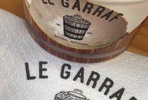 Garrafe