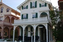 VICTORIAN HOMES (2 )