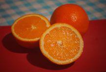 365 photo challenge / My first 365 Photo challenge