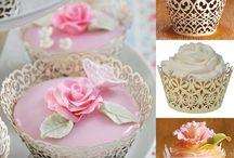 Cakes and other lovely food/torták és más imádnivaló ételek
