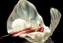 Glass Art I Love
