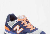 Dejlige sko