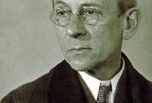 Lewis Wickes Hine (Wisconsin, 26 de septiembre de 1874 - Nueva York, 1940)