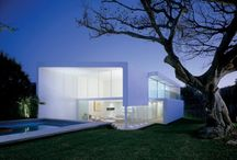 Future house ♥