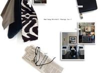 Interior Designers-Love